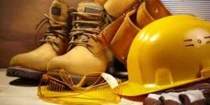 Tips Top Untuk Menjaga Keselamatan Karyawan Anda