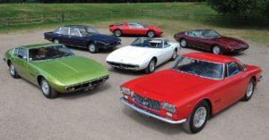 Tentang Lelang Mobil Inggris